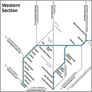 CJ-Associates_East-West-Rail-London-