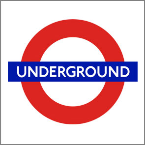 CJ-Associates_London-Underground_Stations-Stabilisation-Program