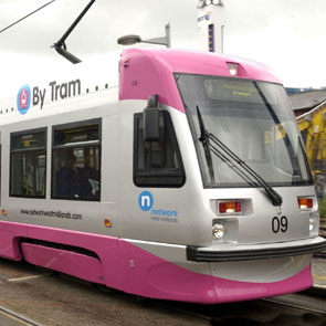 CJ-Associates_Midland-Metro_Manchester