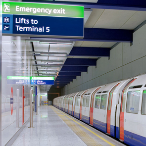CJ-Associates_Picadilly_Line-Extension-2