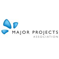 CJ_Associates_-_London_-_Major-Projects