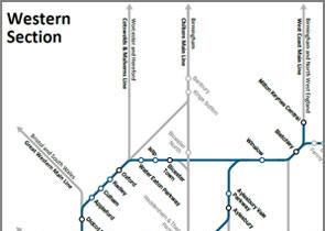 Eastwest Rail