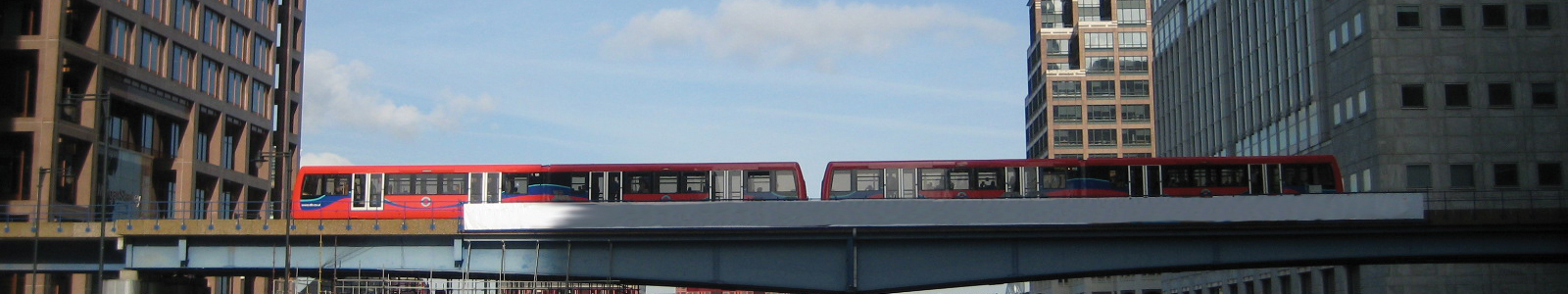 Should our rail services be renationalised? Readers' debate