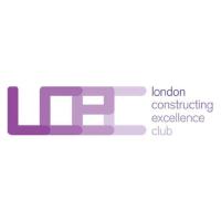 new-CJ_Associates_-_London_-_London-Constructing
