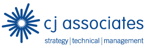 CJ Associates