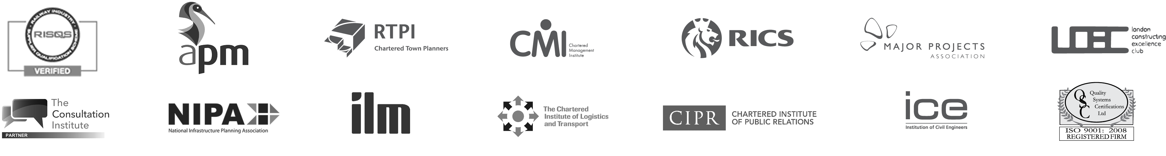 CJ Associates Affiliates