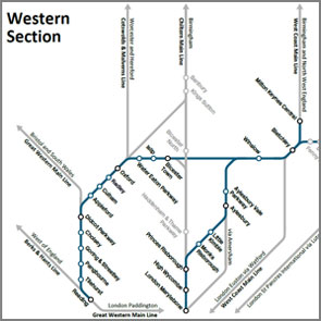 CJ-Associates_East-West-Rail-London-